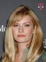 Elisha Cuthbert picture G299076