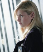 Elisha Cuthbert picture G299079