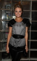Emma Rigby picture G299138