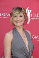Jennifer Nettles picture G299314