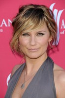 Jennifer Nettles picture G299315