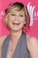 Jennifer Nettles picture G299316