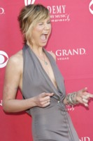 Jennifer Nettles picture G299317