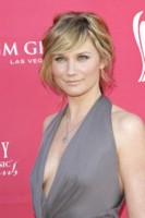 Jennifer Nettles picture G299318