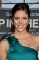 Kayla Ewell picture G299490