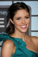 Kayla Ewell picture G299491
