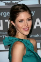 Kayla Ewell picture G299492