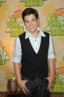 Nathan Kress picture G299604
