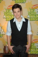 Nathan Kress picture G299605