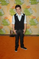 Nathan Kress picture G299606
