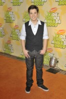 Nathan Kress picture G299603
