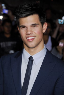 Taylor Lautner poster G299740