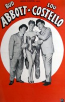 Abbott and Costello picture G299747