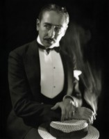Adolphe Menjou picture G299767