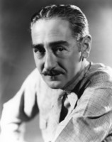 Adolphe Menjou picture G299769