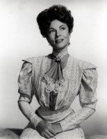Agnes Moorehead picture G299781