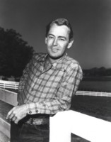 Alan Ladd picture G299805