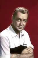 Alan Ladd picture G299806