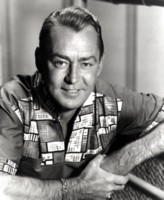 Alan Ladd picture G299807