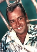 Alan Ladd picture G299808