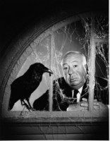 Alfred Hitchcock picture G299824
