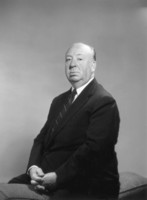 Alfred Hitchcock picture G299827