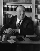 Alfred Hitchcock picture G299828