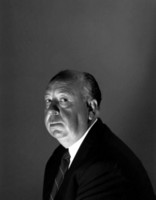 Alfred Hitchcock picture G299829