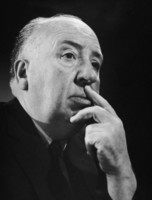 Alfred Hitchcock picture G299830