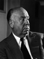 Alfred Hitchcock picture G299835
