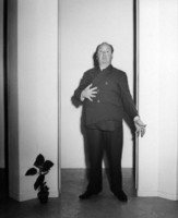 Alfred Hitchcock picture G299836