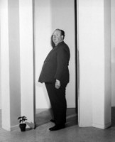 Alfred Hitchcock picture G299838