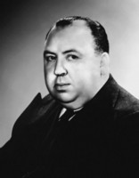 Alfred Hitchcock picture G299844