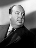 Alfred Hitchcock picture G299837