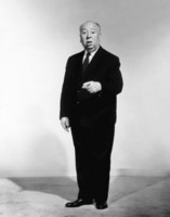 Alfred Hitchcock picture G299842