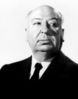 Alfred Hitchcock picture G299843