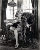 Alice White picture G299890