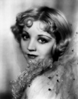 Alice White picture G299898