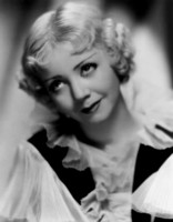 Alice White picture G299899