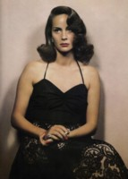 Alida Valli picture G299905