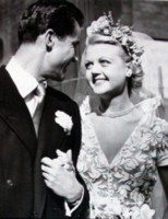 Angela Lansbury picture G299928