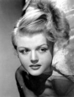 Angela Lansbury picture G299929