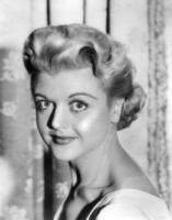Angela Lansbury picture G299930