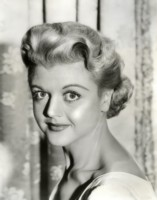 Angela Lansbury picture G299931