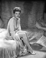 Angela Lansbury picture G299932