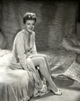 Angela Lansbury picture G299933