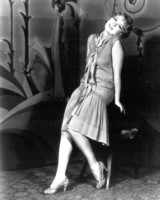 Anita Page picture G299970