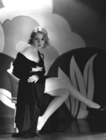 Anita Page picture G299975