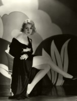 Anita Page picture G299976