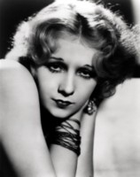 Anita Page picture G299979